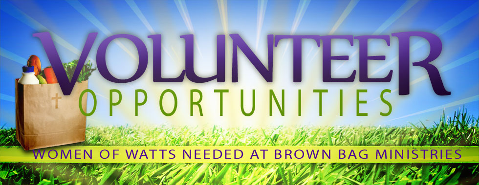 volunteer-opportunities-banner