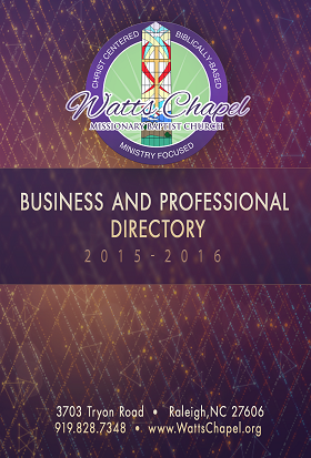 2016-Business-Directory-Cover